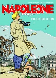 Napoleone di Bacilieri