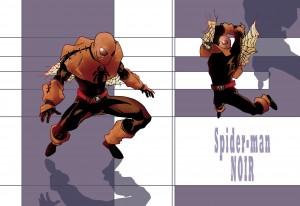Spiderma-noir-03-300x206_Interviste