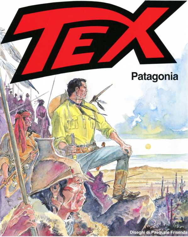 Tex-Patagonia_Approfondimenti