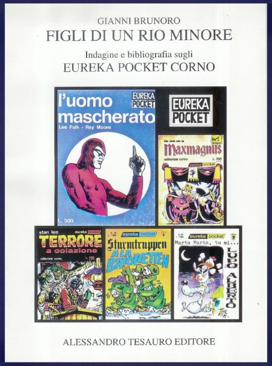 brunoro-oscareureka21