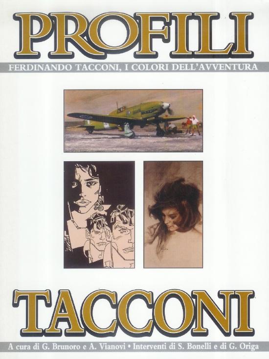 brunoro-tacconi
