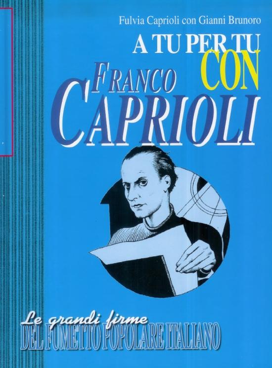 brunoroc-caprioli