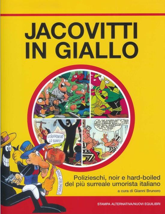 jacovitti-giallo