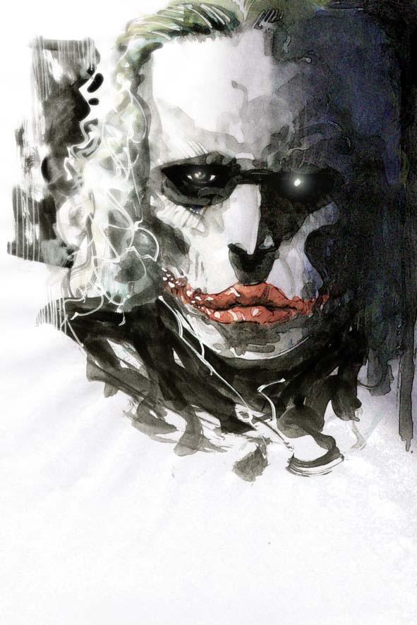 joker-face02_Interviste