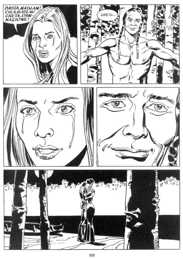 9-pagina-225