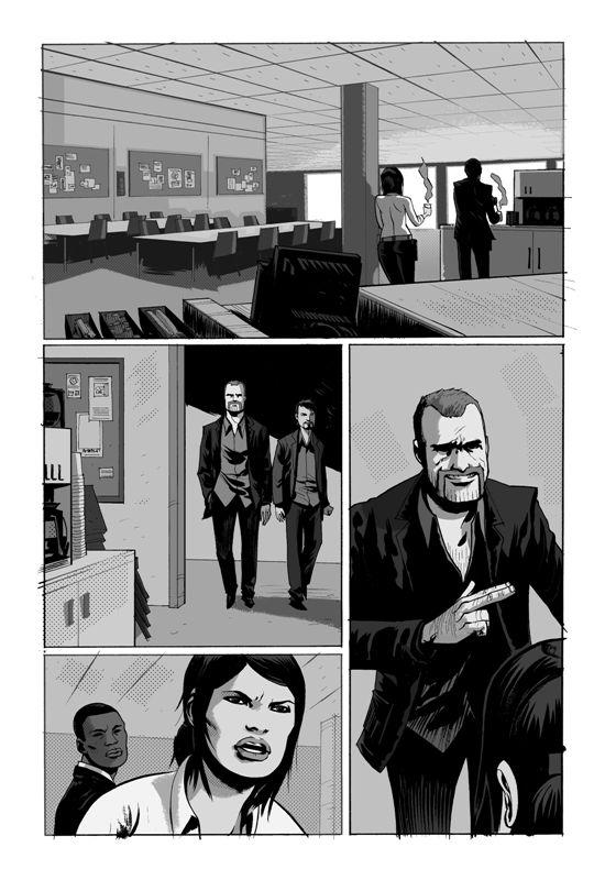 99days-page16 copy