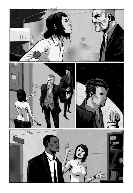 99days-page17 copy