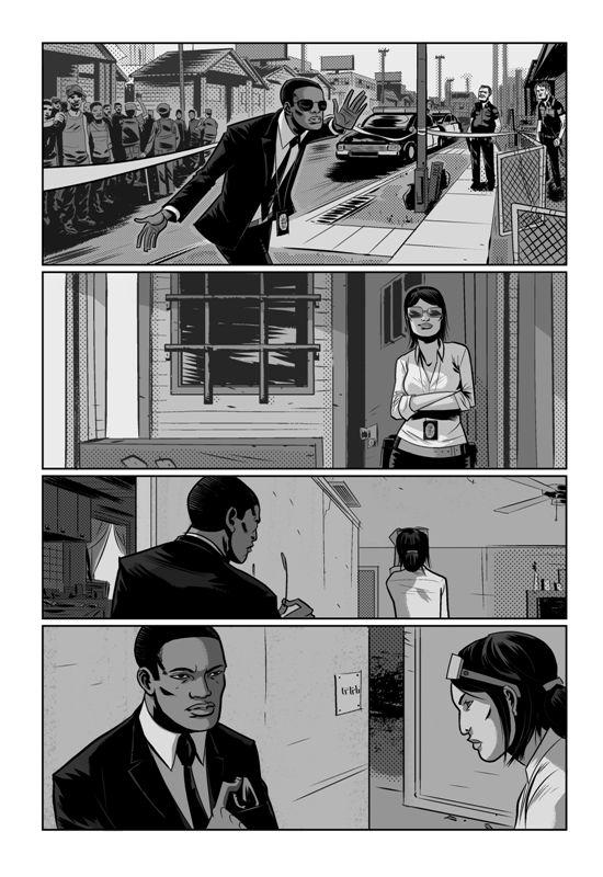 99days-page4 copy