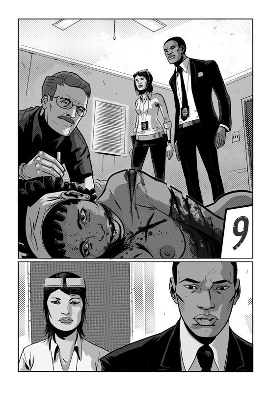 99days-page5 copy