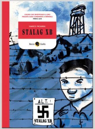Stalag XB