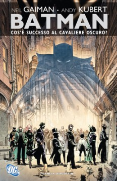 batman_cos_e_successo_al_cavaliere_oscuro41