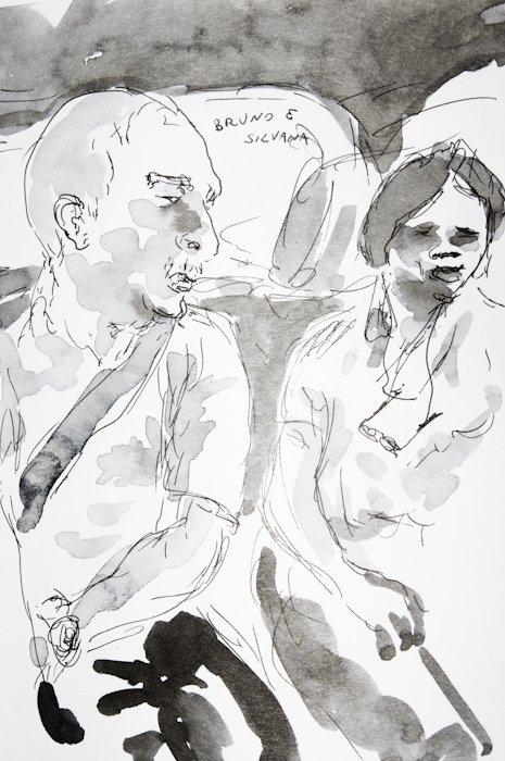 disegni_26_aprile_5