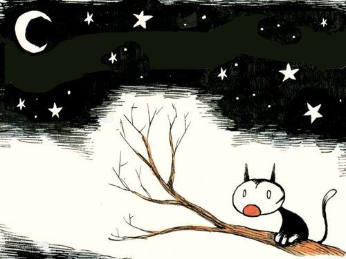 Va bene, Liniers! Intervista all'autore di Macanudo