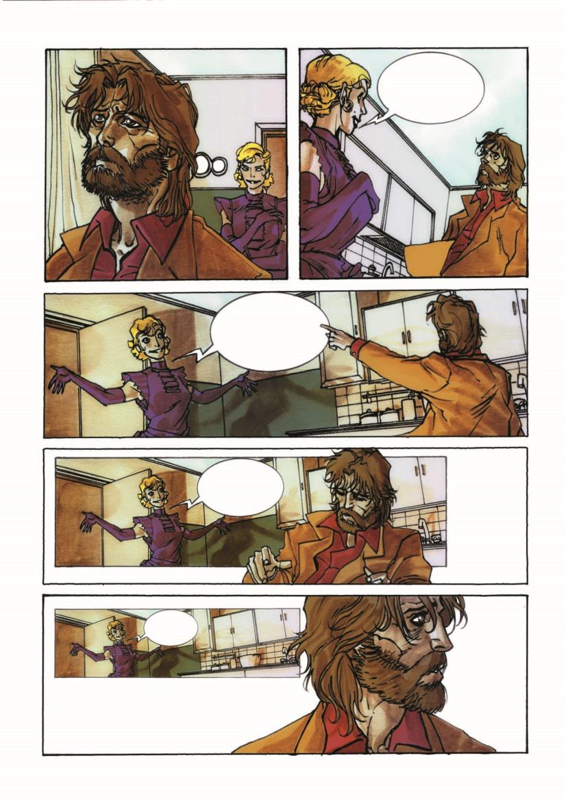 Dottrina pagina 010