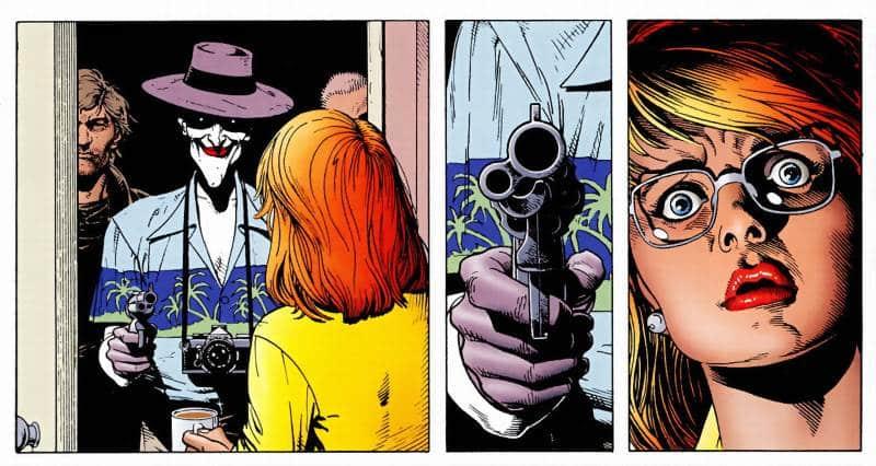 batman_the_killing_joke_barbara_Recensioni