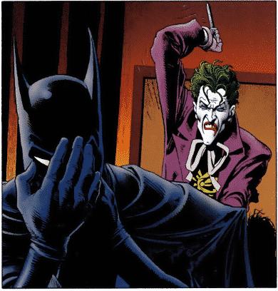 batman_the_killing_joke_coltello_Recensioni