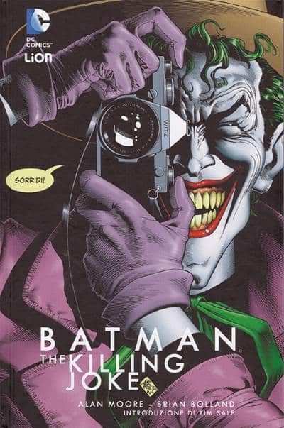 batman_the_killing_joke_copertina_Recensioni