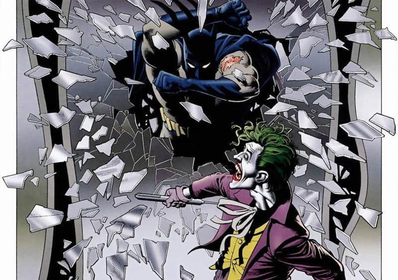 batman_the_killing_joke_finestra_Recensioni
