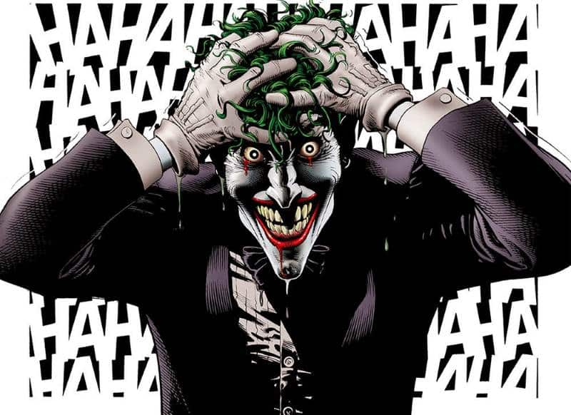 batman_the_killing_joke_risata_Recensioni