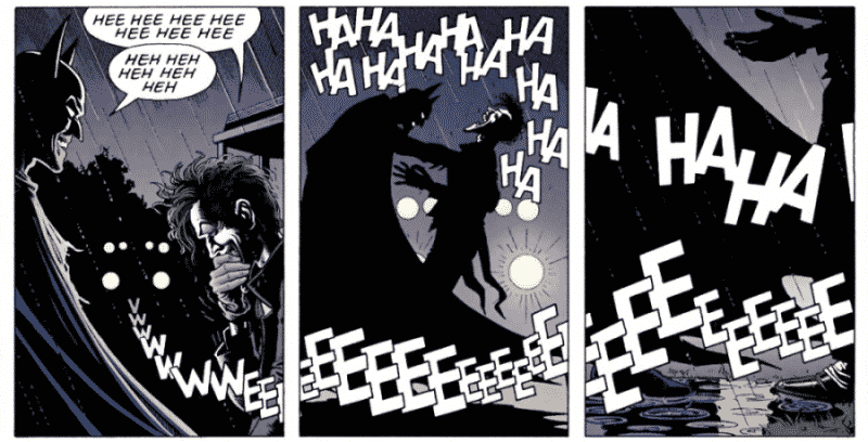 batman_the_killing_joke_ultimapagina_Recensioni