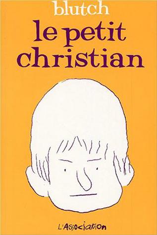 petit_christian_1