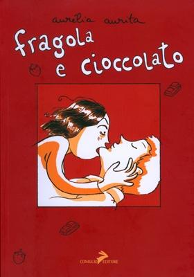 FC-cover1-1_Recensioni
