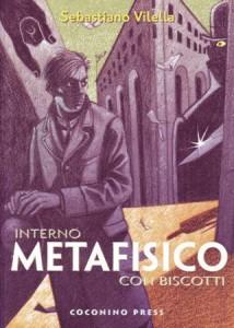 Decennale Coconino: Sebastiano Vilella e Giorgio De Chirico