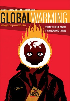global_warming_web_Approfondimenti