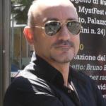 TEX 600 - Bruno Brindisi e il suo massiccio Tex Willer