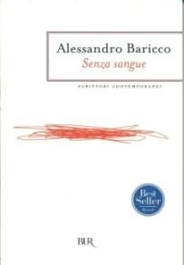 Senza sangue faraci e ripoli danno vita al romanzo di - Alessandro volta bagno a ripoli ...