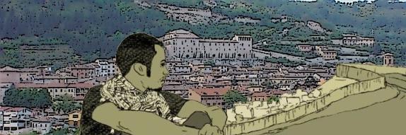Komikazen 2010: cronaca dal Festival del fumetto di realtà
