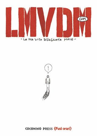 Il fumetto tra serialità e autobiografia