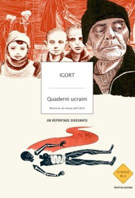 quaderni-ucraini-igort_Interviste