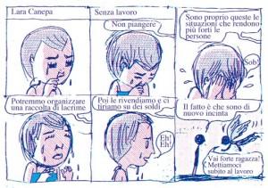 Intervista a Giacomo Nanni