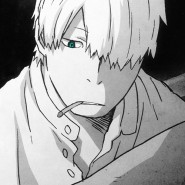 mushishi-ginko-big-185x185