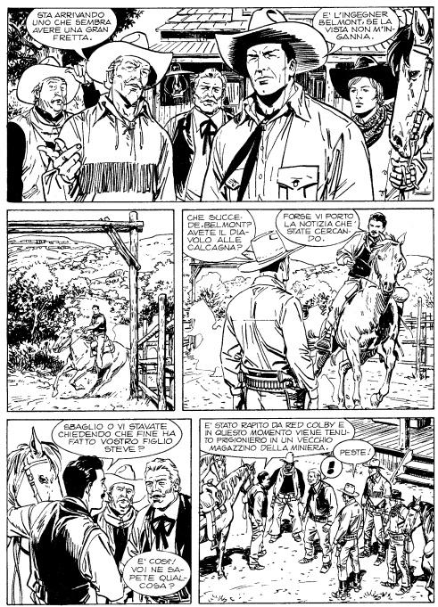 pagina-46-tex-520