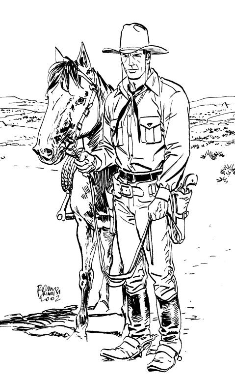tex-con-cavallo