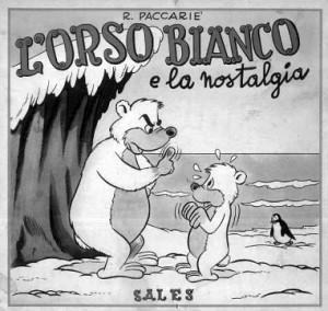 Equivoci landolfiani: Lino, tra vero, falso & omaggi