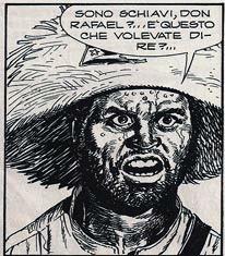 Il Texone di Orestes Suarez: Cuba, l'isola delle rivoluzioni_Recensioni