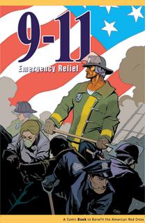 11-09-2001: gli alternativi_Approfondimenti