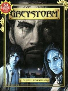 Greystorm-Speciale_Approfondimenti