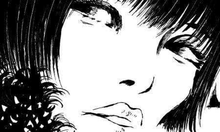 Valentina guido crepax