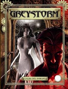 greystorm_11_Approfondimenti