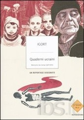 igort_cover_Recensioni