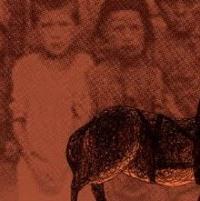 Igort, Quaderni ucraini: storia di un genocidio dimenticato