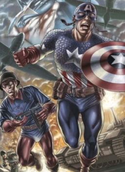 Captain-America-Lito_color_Interviste