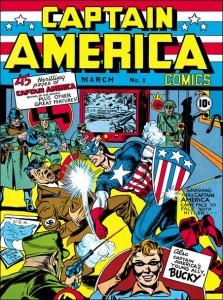 CaptainAmerica01-223x300_Recensioni