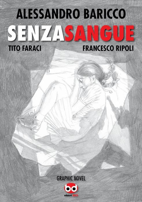 Senza_Sangue