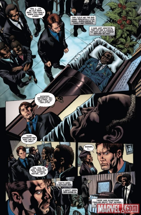 captain_america_fa_06-col_Interviste