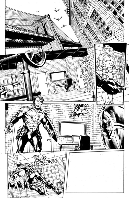 captain_america_fa_08_Interviste